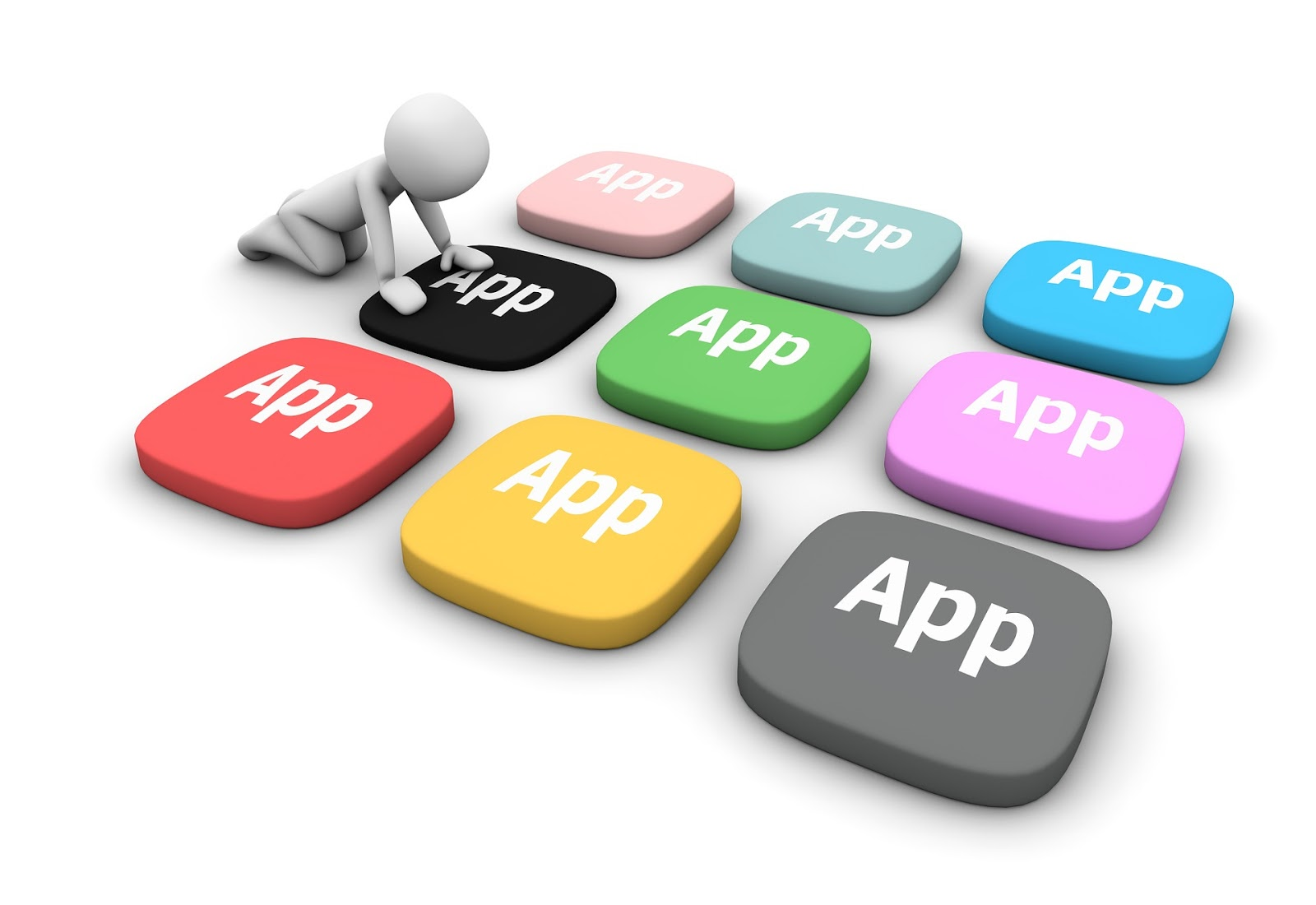 39d66-app-1013616_1920
