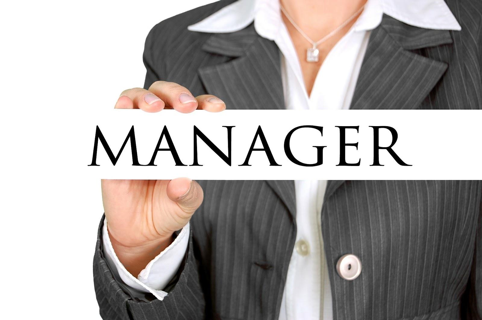 公司的經理是否適用勞基法?答案就是「不一定」與「綜合判斷」